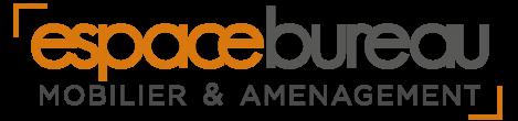 cropped-espace-bureau-logo-2000x549.png