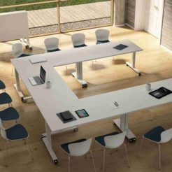 tables modulables