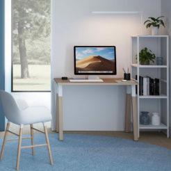 Bureau Polare home office
